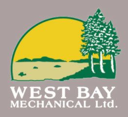 westbay mechanical