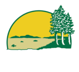 West Bay Mechanical Ltd.