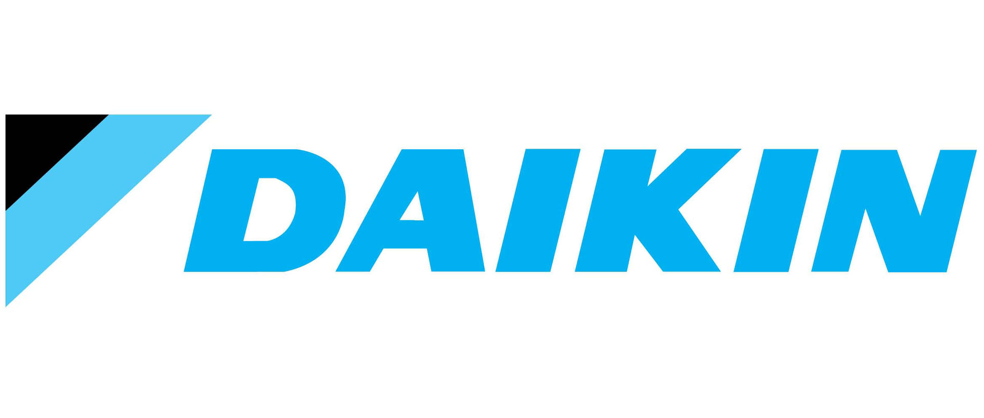 https://daikincomfort.com/products/heating-cooling/whole-house/air-conditioners