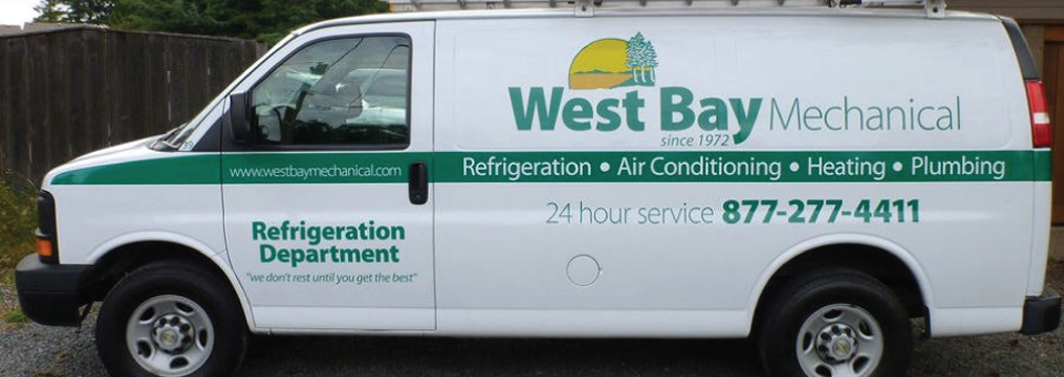 west bay van